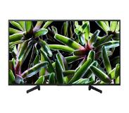 Sony TV SONY KD-43XG7005 43 EDGE LED Smart 4K