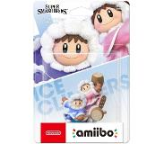 Nintendo Amiibo Super Smash Bros. No. 68 Ice Climbers