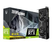 Zotac ZT-T20800F-10P carte graphique GeForce RTX 2080 8 Go GDDR6