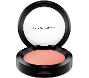 MAC Sheertone Blush fard à joues 6 G