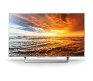 Sony TV SONY Full-HD 32 pouces KDL32WD757SAEP