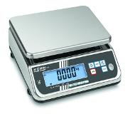 Kern Balance de table FXN 30K-3N 30 kg / 5 g