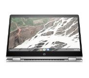 HP Chromebook x360 14 G1 6BP67EA#UUG
