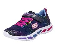 SKECHERS Baskets