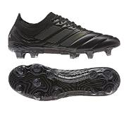 Adidas Copa 19.1 Firm Ground Boots | 40