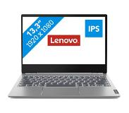 Lenovo ThinkBook S13 I5-8265U 8/256