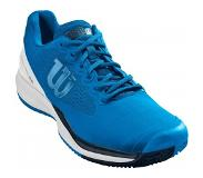 Wilson 48 Rush Pro 3.0 Clay Chaussures de tennis Hommes