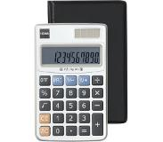 HEMA Calculatrice (blanc)