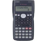 HEMA Calculatrice De Poche Casio FX-82MS