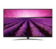 LG TV LG 65SM8600PLA 65 EDGE LED Smart 4K