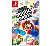Nintendo Super Mario Party FR Switch