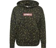 Levi's Sweat-shirt