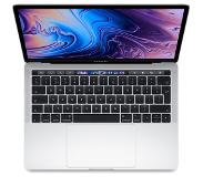 Apple MacBook Pro 13.3 Silver 1.4GHZQC/8GB/128GB