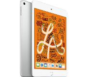 Apple iPad Mini 5 256 Go Wi-Fi + 4G Argent