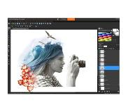 Corel PaintShop Pro 2018 PTR