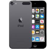Apple iPod Touch (2019) 256 Go Gris sidéral
