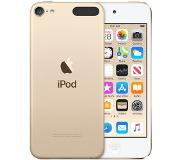Apple iPod Touch (2019) 256 Go Or