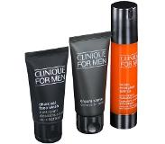 Clinique for Men Set Anti-Fatigue 1 set