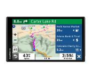 Garmin GPS Voiture DriveSmart 65 & Digital Traffic