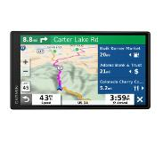 Garmin GPS voiture DriveSmart 55 & Digital Traffic