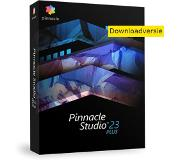 Corel Pinnacle Studio 23 Plus - Multilanguage - PC *DOWNLOAD*