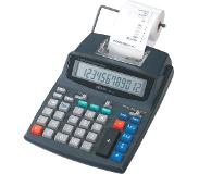 Sigma Calculatrice TRS712