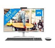 Medion PC All-in-one E23401S 23.8 Intel Core i5-8250U