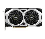 MSI V375-209R carte graphique GeForce RTX 2060 SUPER 8 Go GDDR6