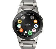 Samsung Montre connectée Galaxy