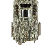 Bushnell 30MP Trophy Cam dual core treebark camo low glow