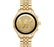 Michael Kors Access Lexington Gen 5 MKT5078 - Or