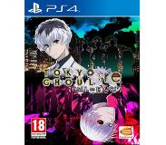 Namco Bandai Games Tokyo Ghoul: Re Call To Exist UK PS4