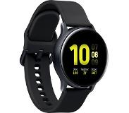 Samsung Galaxy Watch Active2 40 mm Aluminium Noir