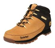 Timberland Bottes à lacets 'Euro Sprint Hiker'
