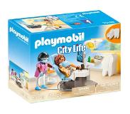 Playmobil Dentiste PM70198