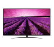 LG TV LG 49SM8600PLA 49 EDGE LED Smart 4K