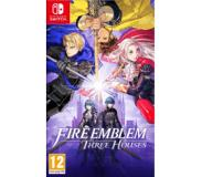 Nintendo Fire Emblem - Three Houses NL Switch