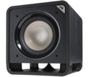 Polk Audio HTS 10 100W Noir