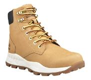 Timberland Bottes à lacets 'Brooklyn'