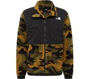 The North Face Veste en polaire 'Denali'