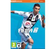 Electronic Arts FIFA 19 PC