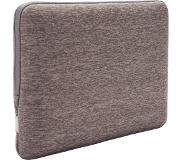 "Case Logic Reflect Housse MacBook Pro/Air 13"" GRAPHITE - Gris"