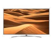 LG TV LG 75UM7600PLB 75 EDGE LED Smart 4K
