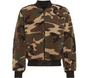 Alpha industries Veste mi-saison 'MA-1 FLC Rev'