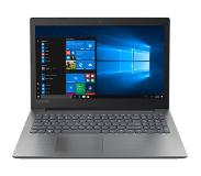 Lenovo PC portable Ideapad 330-15ARR AMD Ryzen 7 2700U