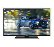 Panasonic TV PANASONIC TX-55GX610E 55 EDGE LED Smart 4K