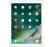 Apple iPad Pro 12.9 64 GB Wi-Fi Silver Edition 2017