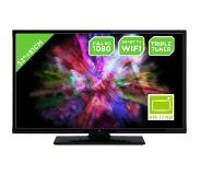 OK. TV OK ODL 32653FV-TIB 32 FULL LED Smart