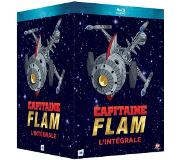 Ab Capitaine Flam - L'Intégrale Blu-ray