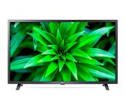 LG TV LG 32LM550BPLB 32 HD LED